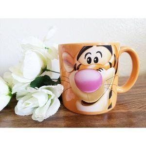 Disney | Tigger Coffee Mug